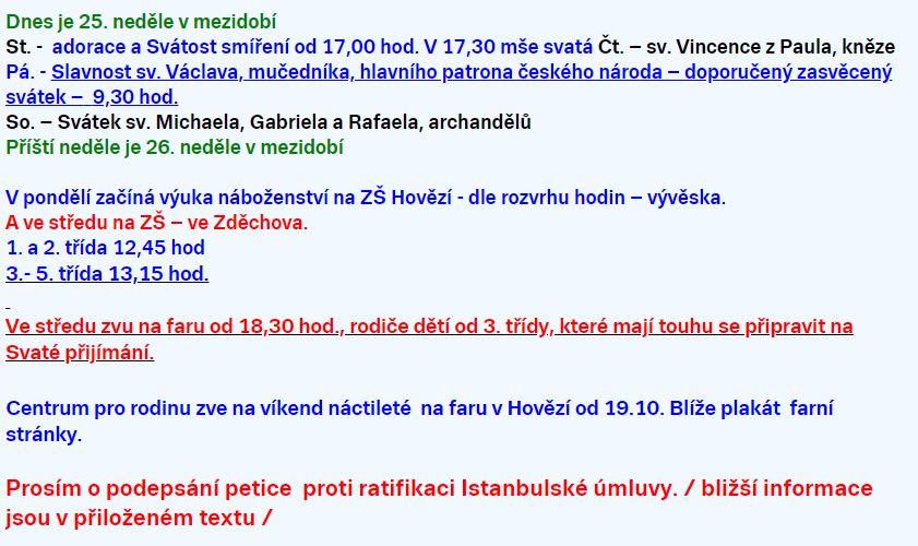 Web farnosti Zděchov b13a54f6bfa
