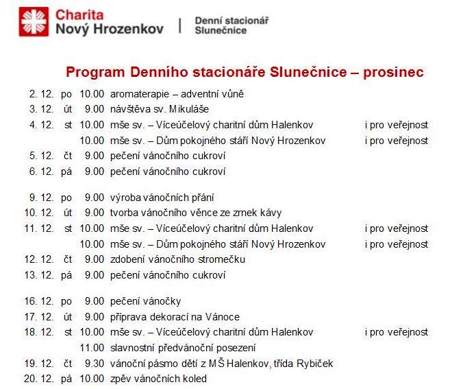 chytil na seznamovací webové stráncezaměstnání datování rennes kreditní agricole